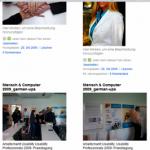"""Usefriend_Bilder mit """"Beiwerk"""""""