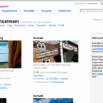 Userfriend bei Flickr