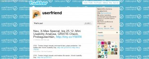 userfriend_twitter